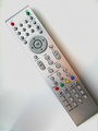 L26 Remote Control For logik TV - L26DVDB20 , L26DIGB10 , L26DVDB10